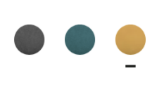 Image of swatches for product page